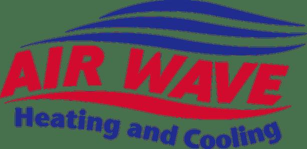 Air Wave